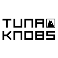 Tuna Knobs