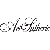 Art & Lutherie